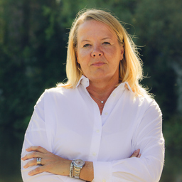 Sandra Gnoth's profile picture