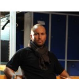 Fernando Sánchez Viñes's profile picture