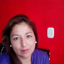 <b>Martha Judith</b> castro Villamil - boconcept - bogota - martha-judith-castro-villamil-foto.256x256