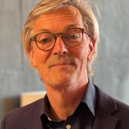 Thomas Fahrni's profile picture