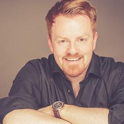 Dominik Alfering's profile picture