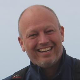 Carsten Groß Vertriebsstrategie Und Steuerung E Postbrief
