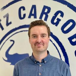 Matthias Cordes - GATES Gruppe: IT- und Servicedienstleister für die Versorgungswirtschaft - Münster