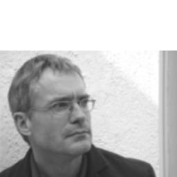 Architekt Dortmund jens krüger teamleiter kleihues kleihues gesellschaft