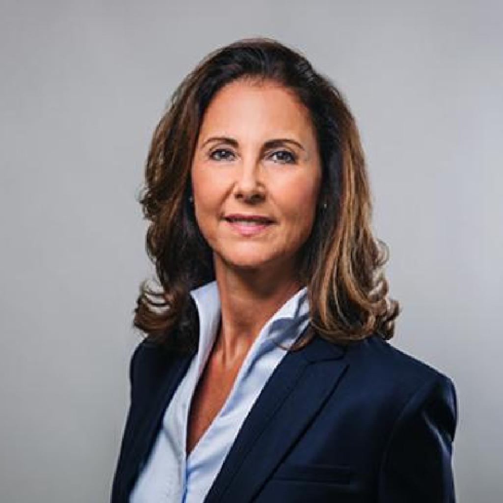 Catharina Eschlböck's profile picture