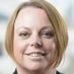 Claire McDonald - Allianz Global Corporate & Specialty SE - Westminster