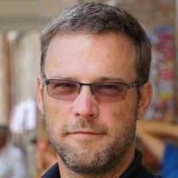 Patrick Kobler-Decurtins's profile picture