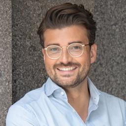 Sebastian Wachter's profile picture
