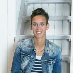 Franziska Ebertowski's profile picture