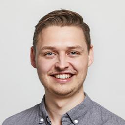 Tim Niemann's profile picture