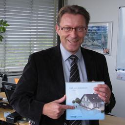Ulrich Rademacher In Der Personensuche Von Das Telefonbuch