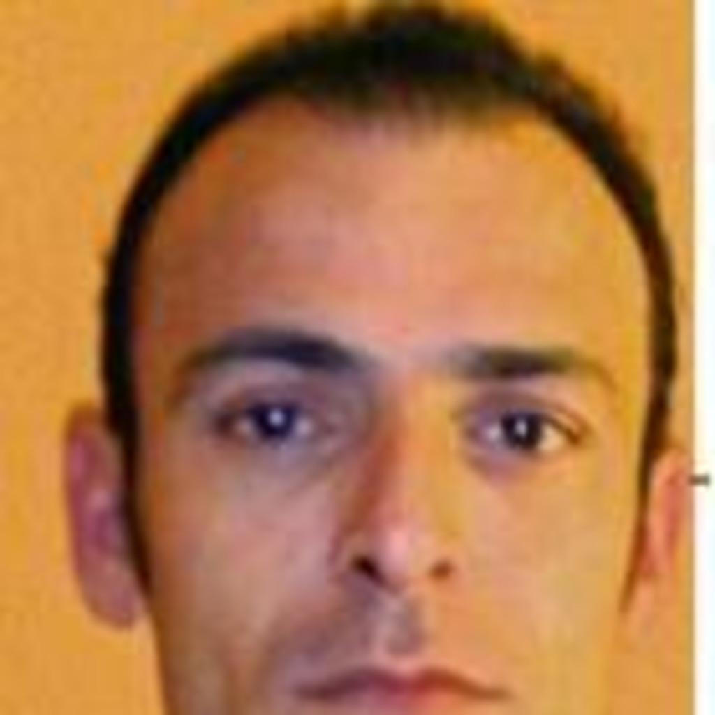 Felix mu oz oficial 1 pintor de carrocerias - Busco trabajo de pintor en madrid ...