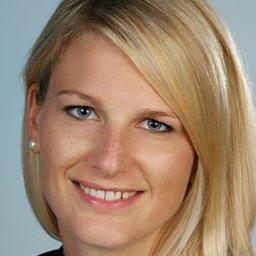 Nina Eßwein's profile picture