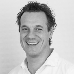 Dipl.-Ing. Stefan Bolzenius's profile picture