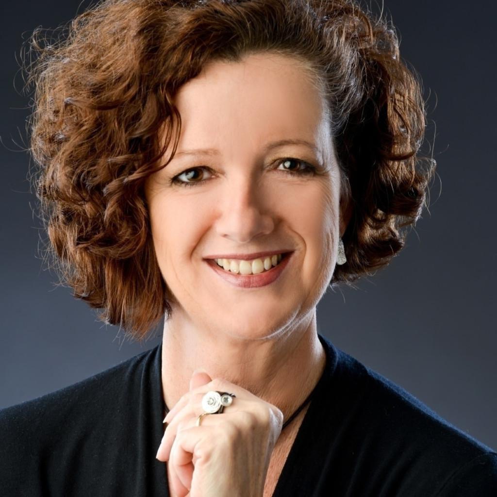 Judith Vondeberg Kuchenfachberaterin Meda Kuchen Xing