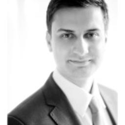 Bahadir Taspinar