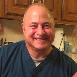 Glenn J Marie DDS - Dentistry for Children - Staten Island