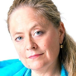 Cornelia Jecklin