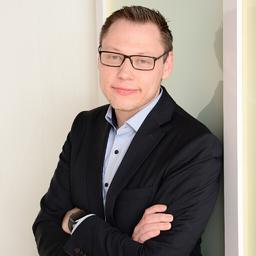 Christian Baar's profile picture