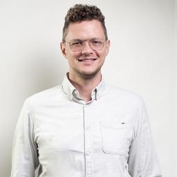 Markus Münster