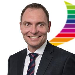 Olaf Zöftig