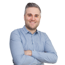 Thorben 'Buks' - Thorben Buks - Online Marketing - Siegburg