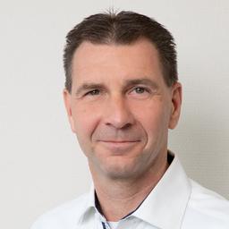 Marcus Kerst - Berliner Volksbank eG - Berlin