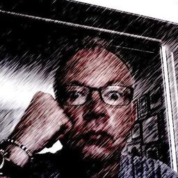 Eberhard Bingel's profile picture
