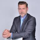 Oliver Kraft - Aschheim