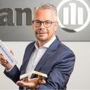 Andreas Ried - Ulm