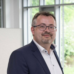 Florian Kupferschmidt's profile picture