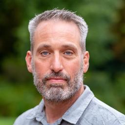 Rainer Decker's profile picture