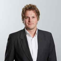Andre Frenger - Leverate IO GmbH - Berlin