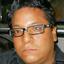 Camilo Sijindioy - Guayaquil