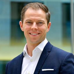 Tobias von Reiche - ROCKZ Consulting GmbH - Heidelberg