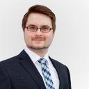 Tobias Uhl - Mengen