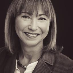 Margret Prignitz