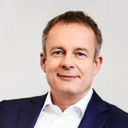 Matthias Hach - comdirect bank AG - Quickborn