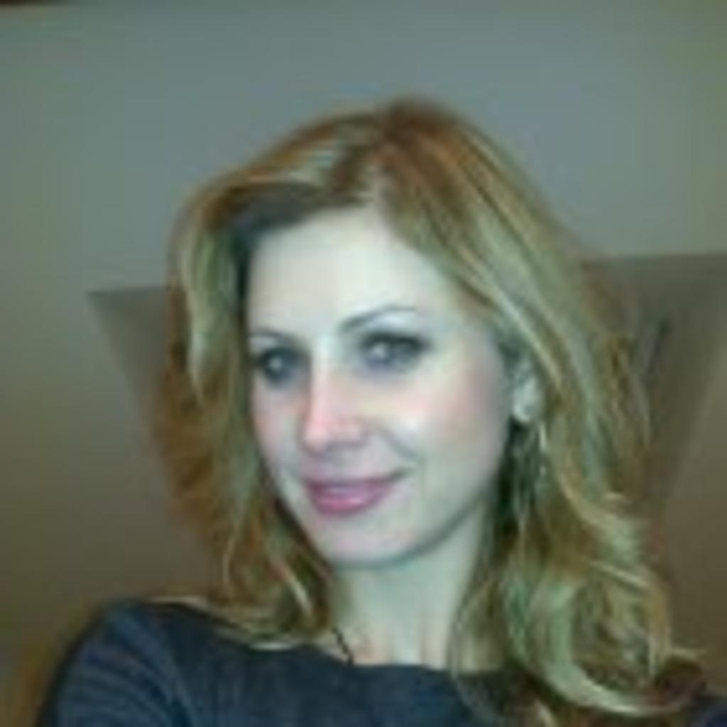 mihaela mariean kosmetikerin make up artist. Black Bedroom Furniture Sets. Home Design Ideas
