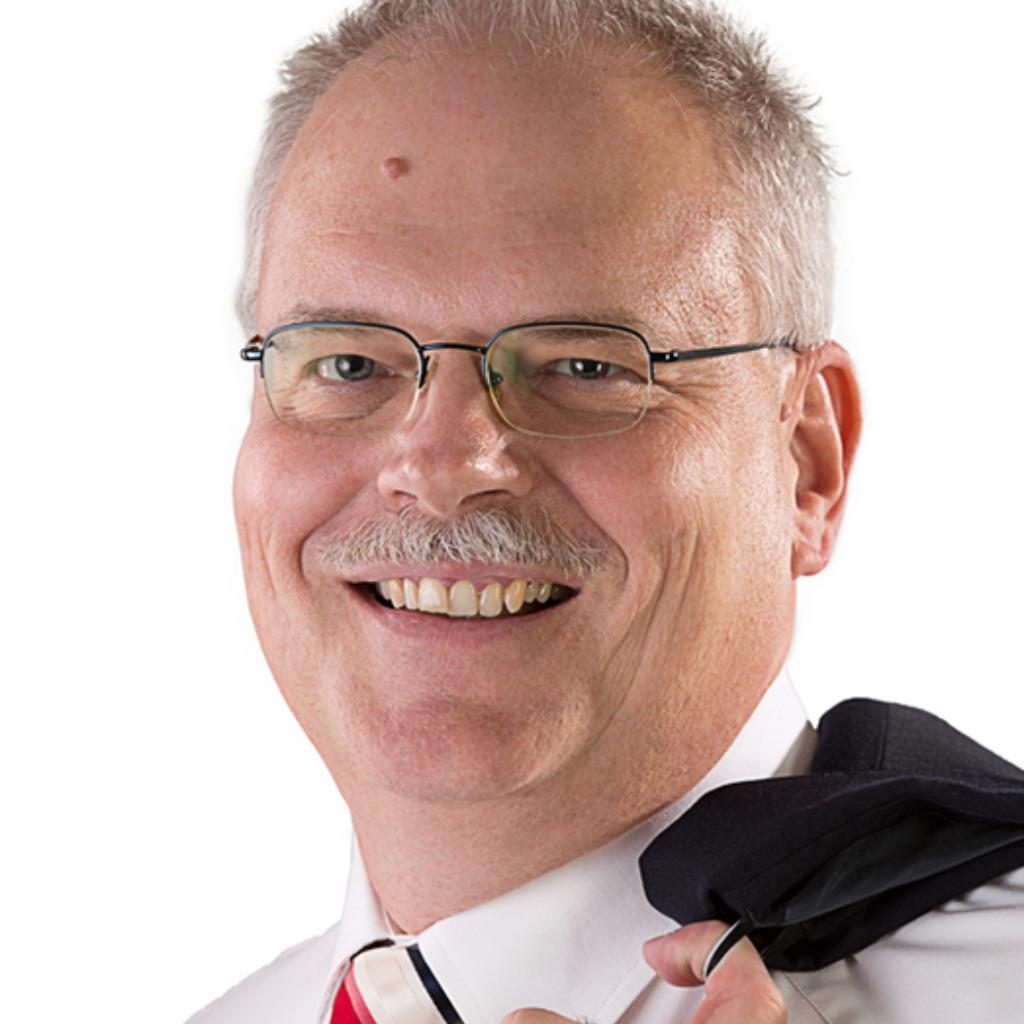 Michael Wengermayer's profile picture