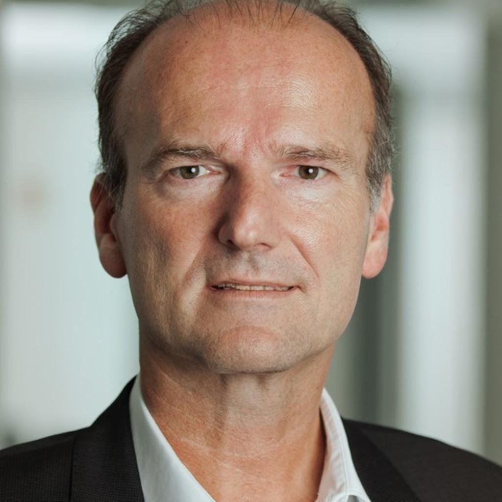 Lars Burmeister - Geschäftsführender Gesellschafter ...
