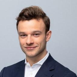 Aaron Herbst's profile picture