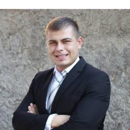 Dragan Biro - birotec - Wiener Neustadt