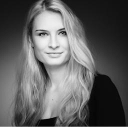 Christina Schulz - Brand Manager (Lay s   Doritos DACH) - PepsiCo ... d19021e7c