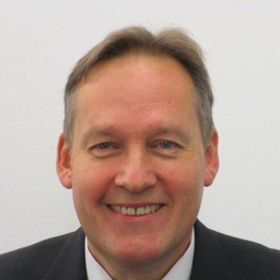 Jürgen Engelbach - KPMG AG Wirtschaftsprüfungsgesellschaft - Köln