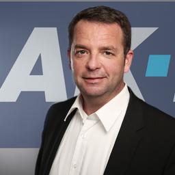 André Ketelsen - AKI-Immobilien GmbH & Co KG - Flensburg