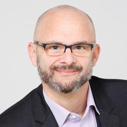Olaf Kapinski