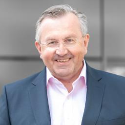 Bernhard Seilz - Bernhard Seilz - zukunftsstark - Asbach-Bäumenheim