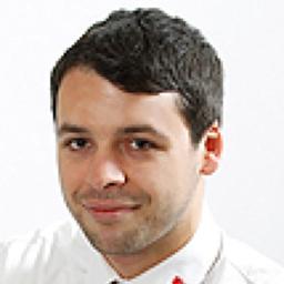 Marco Fix's profile picture