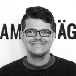 Jonathan Eberle's profile picture